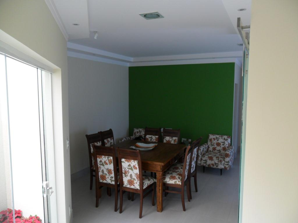 Casa 4 Dorm, Vila Haro, Sorocaba (1325167) - Foto 5