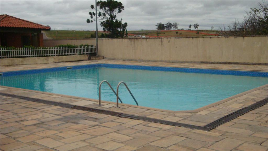Residencial Esplanada - Foto 5