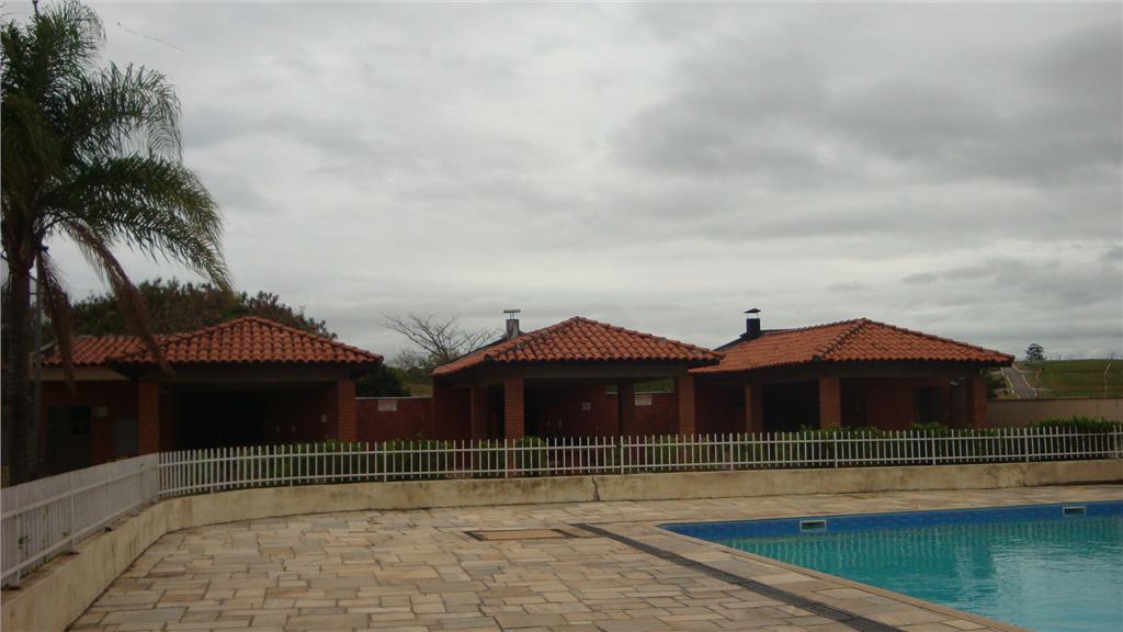 Residencial Esplanada - Foto 6