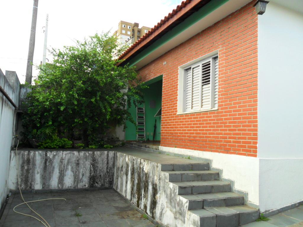Casa 2 Dorm, Jardim Gonçalves, Sorocaba (1325160) - Foto 2