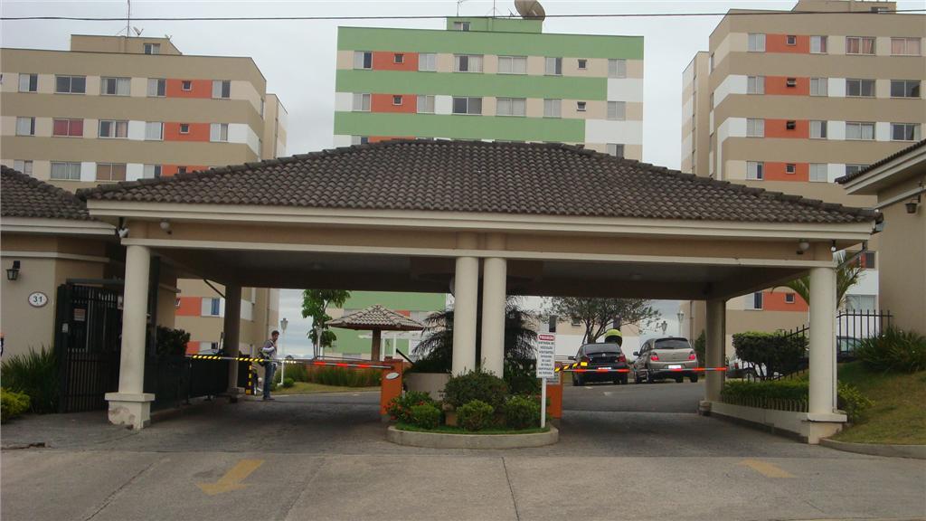 Residencial Esplanada - Foto 2