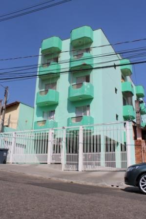 Residencial Ilha Bela