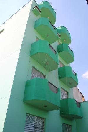 Residencial Ilha Bela - Foto 4