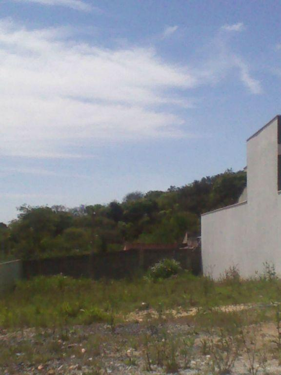 Condomínio Horizontes de Sorocaba - Foto 2