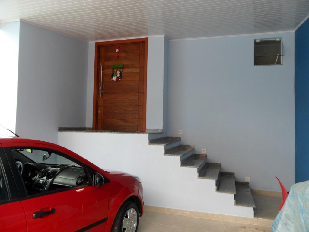 Casa 4 Dorm, Vila Haro, Sorocaba (1325167) - Foto 2