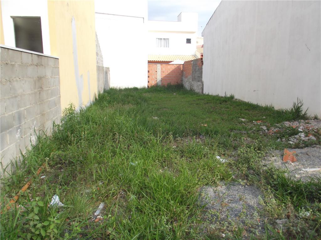 Terreno, Vila Amato, Sorocaba (1325277) - Foto 2