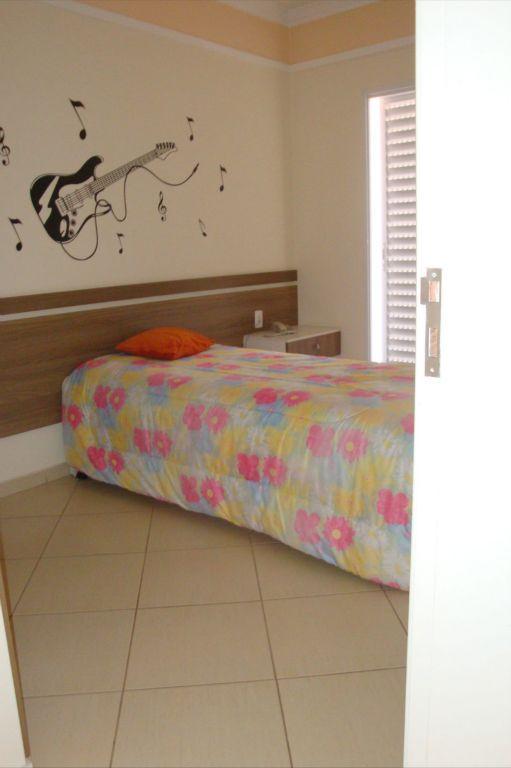 Casa 3 Dorm, Jardim Morumbi, Sorocaba (1325170) - Foto 4