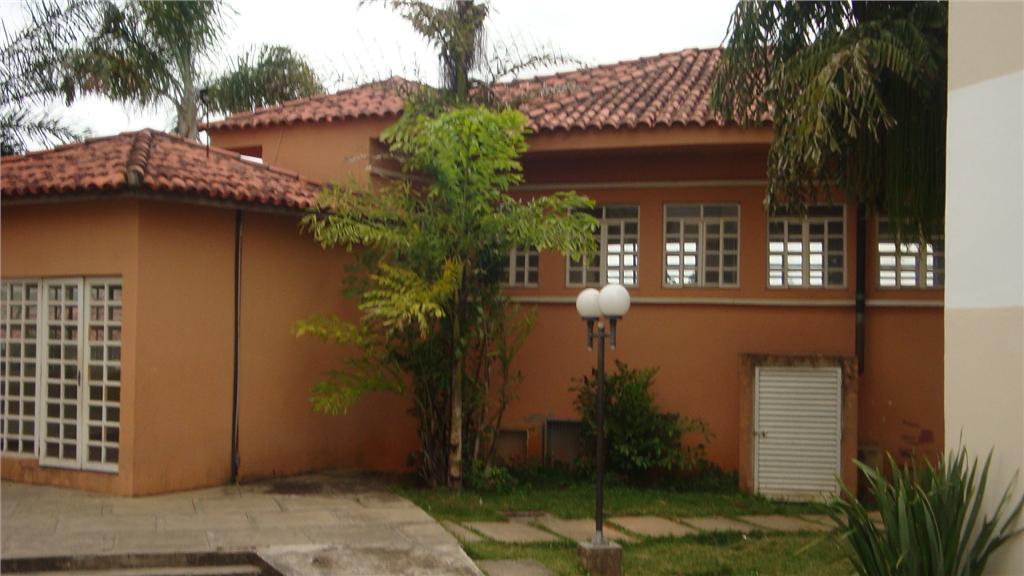 Residencial Esplanada - Foto 4