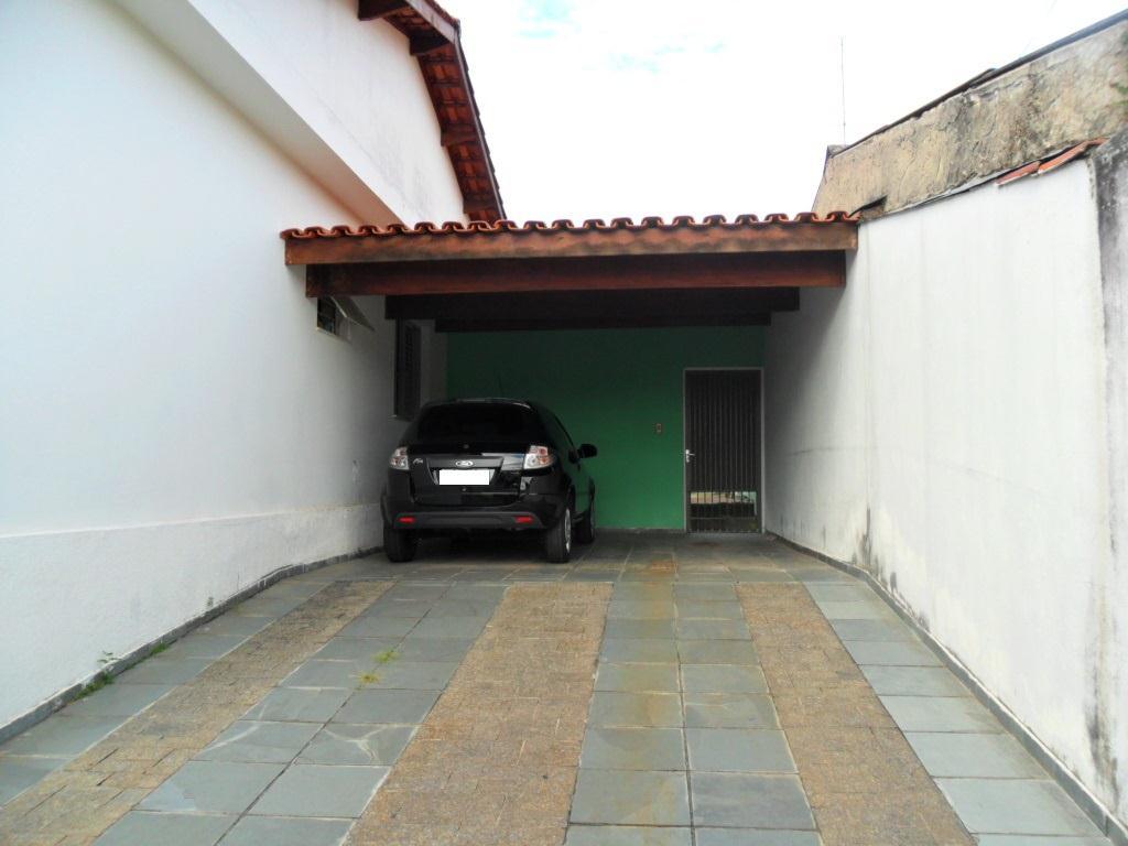 Casa 2 Dorm, Jardim Gonçalves, Sorocaba (1325160)