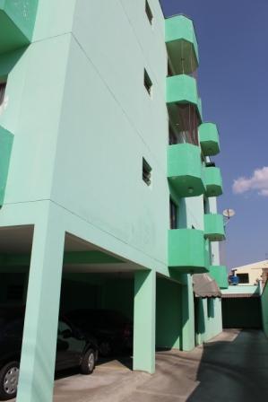 Residencial Ilha Bela - Foto 2