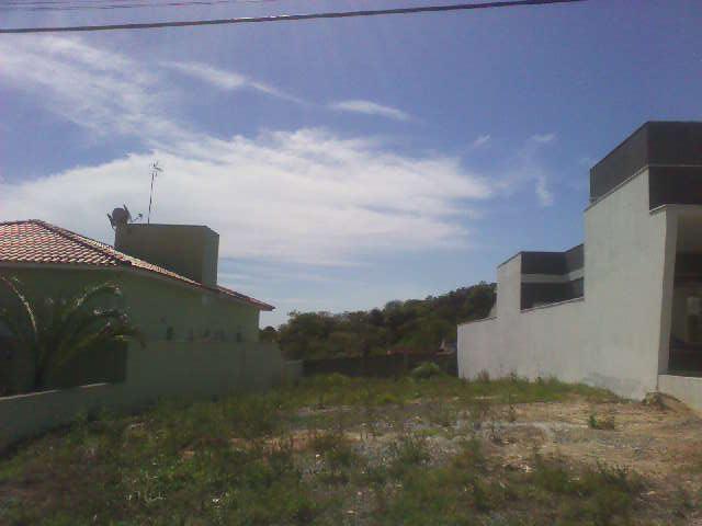 Condomínio Horizontes de Sorocaba - Foto 3