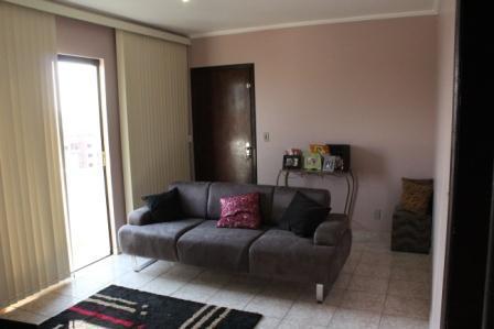 Residencial Ilha Bela - Foto 6