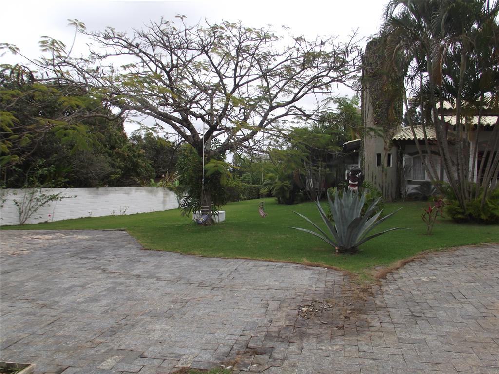 Chácara Residencial Santa Maria - Foto 4