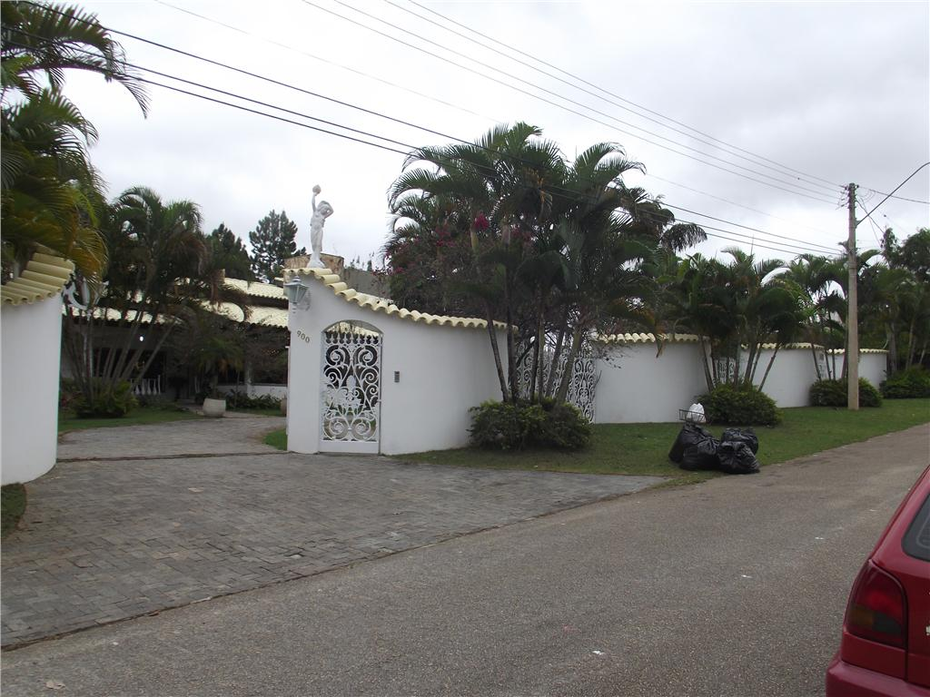 Chácara Residencial Santa Maria - Foto 3