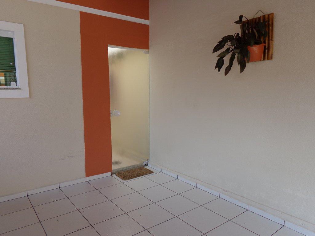 Casa 3 Dorm, Wanel Ville, Sorocaba (1325279) - Foto 5