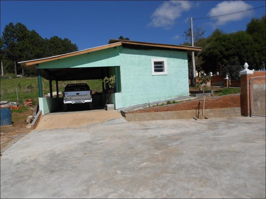 Chácara 1 Dorm, Leites, Piedade (1325336) - Foto 6
