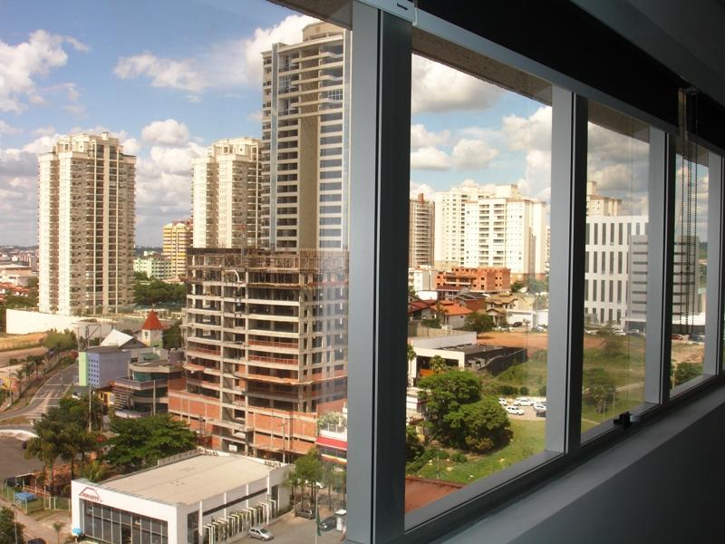 Campolim Office - Foto 6