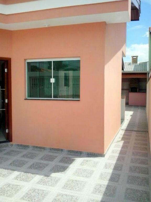 Total Imóveis - Casa 2 Dorm, Wanel Ville, Sorocaba - Foto 5