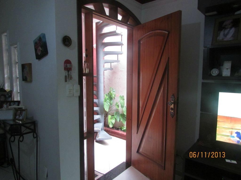 Casa 3 Dorm, Jardim Simus, Sorocaba (1325316) - Foto 4