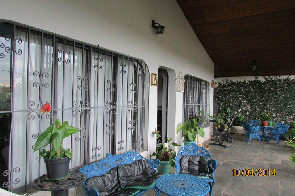 Casa 3 Dorm, Jardim Simus, Sorocaba (1325335) - Foto 2