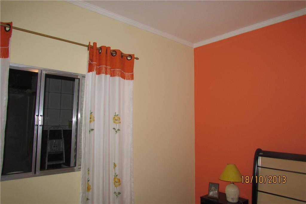 Total Imóveis - Casa 2 Dorm, Jardim Bonsucesso - Foto 2