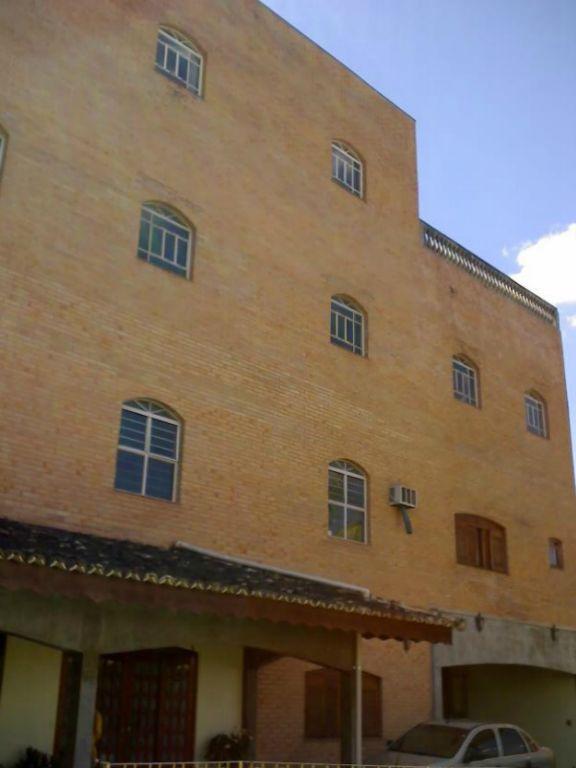 Total Imóveis - Casa, Trujillo, Sorocaba (1325308) - Foto 6