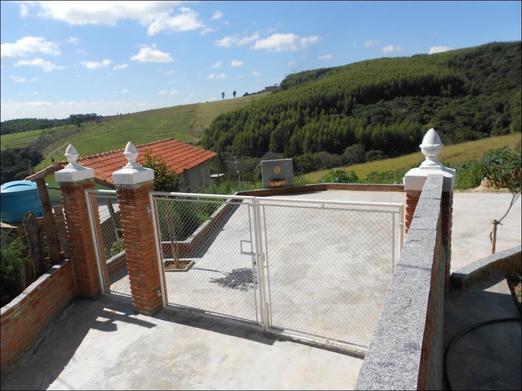 Chácara 1 Dorm, Leites, Piedade (1325336)