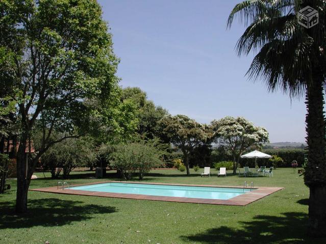 Chácara 2 Dorm, Parque Reserva Fazenda Imperial, Sorocaba (1325232) - Foto 6