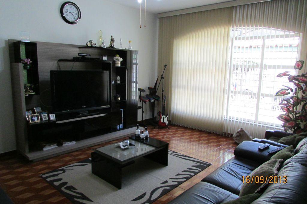 Casa 3 Dorm, Jardim Simus, Sorocaba (1325259) - Foto 6