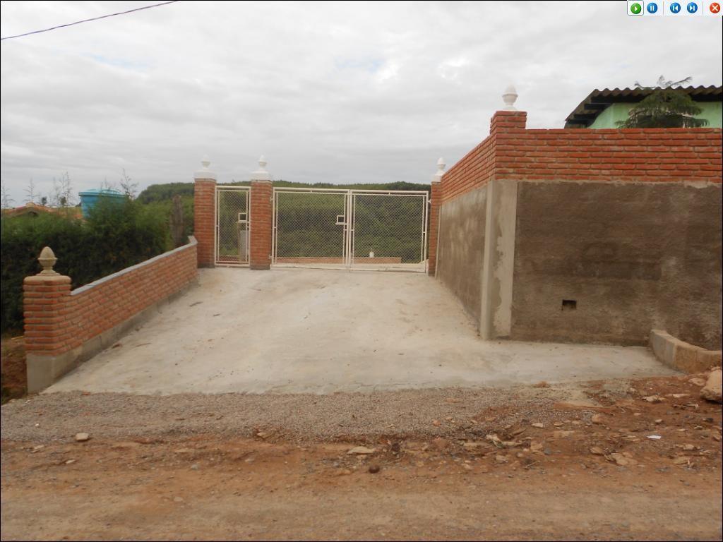 Chácara 1 Dorm, Leites, Piedade (1325336) - Foto 4