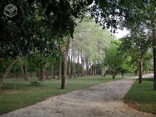 Chácara 2 Dorm, Parque Reserva Fazenda Imperial, Sorocaba (1325232) - Foto 3