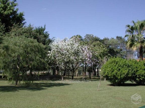 Chácara 2 Dorm, Parque Reserva Fazenda Imperial, Sorocaba (1325232) - Foto 2