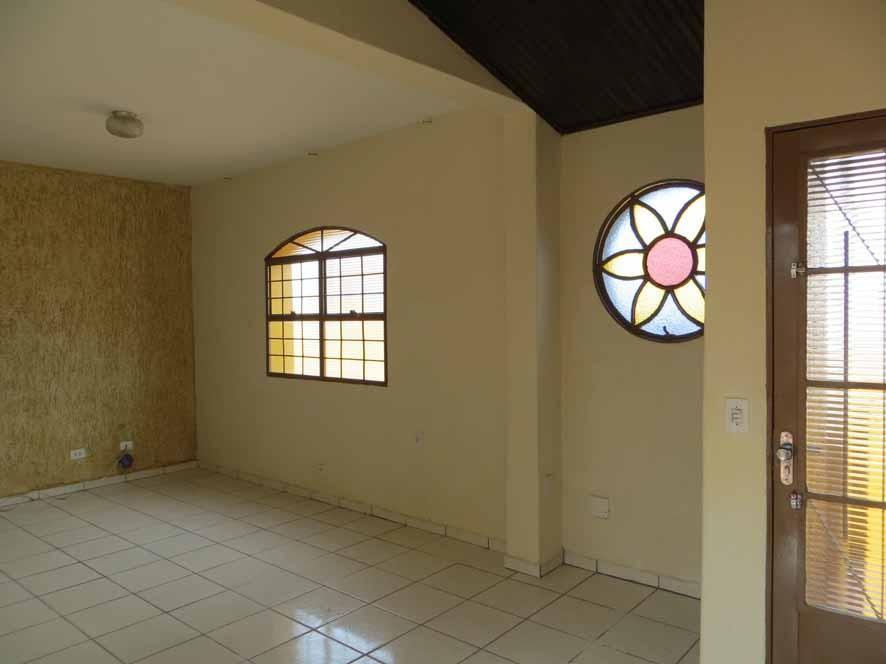Casa 2 Dorm, Vila Barão, Sorocaba (1325334) - Foto 5