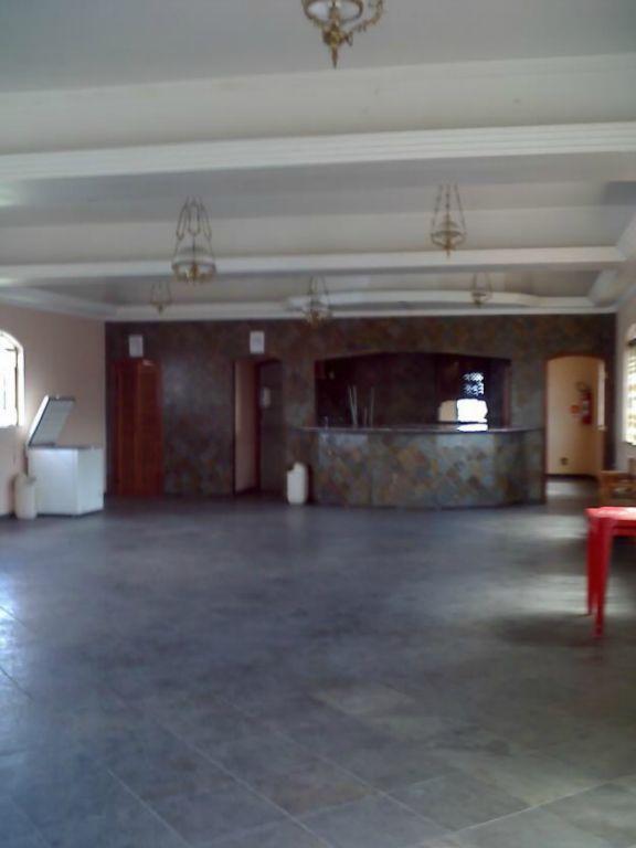 Total Imóveis - Casa, Trujillo, Sorocaba (1325308) - Foto 5