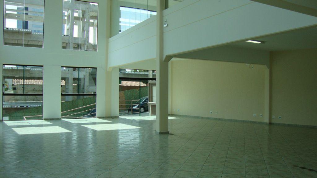 Total Imóveis - Loja, Jardim Faculdade, Sorocaba - Foto 6