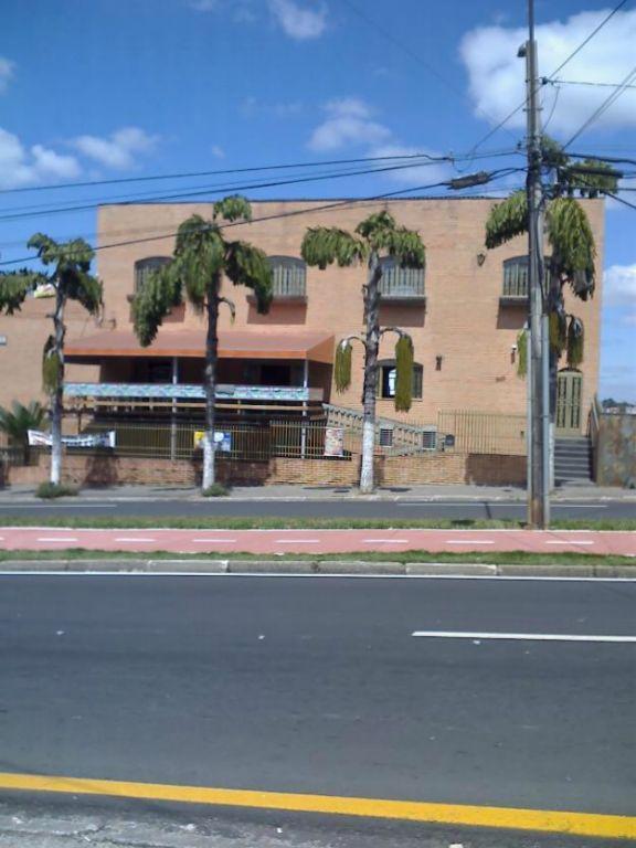 Total Imóveis - Casa, Trujillo, Sorocaba (1325308) - Foto 2