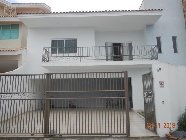 Total Imóveis - Casa 3 Dorm, Jardim Pagliato - Foto 3