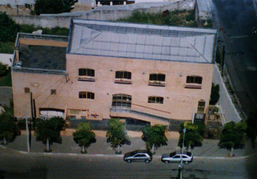 Total Imóveis - Casa, Trujillo, Sorocaba (1325308)