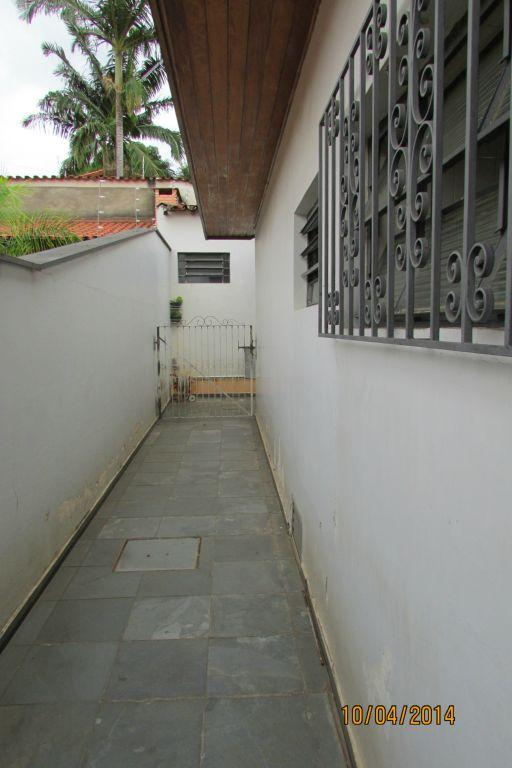 Casa 3 Dorm, Jardim Simus, Sorocaba (1325335) - Foto 5