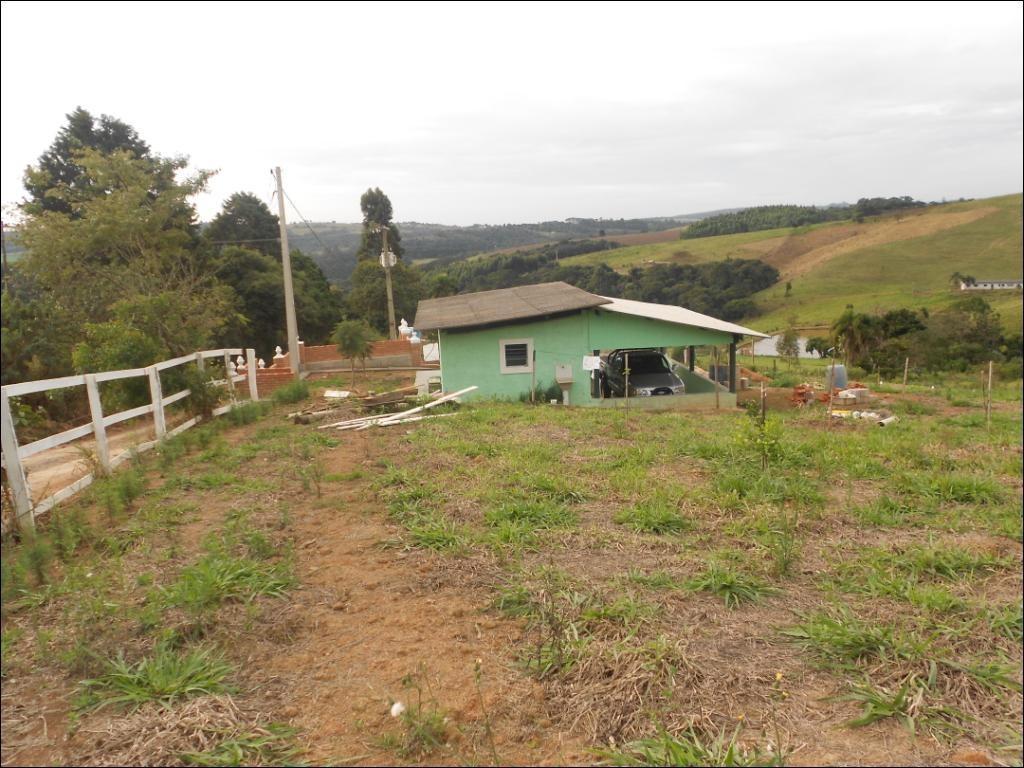 Chácara 1 Dorm, Leites, Piedade (1325336) - Foto 3