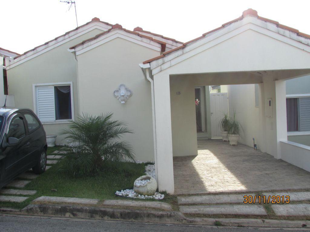 Condominio San Pietro