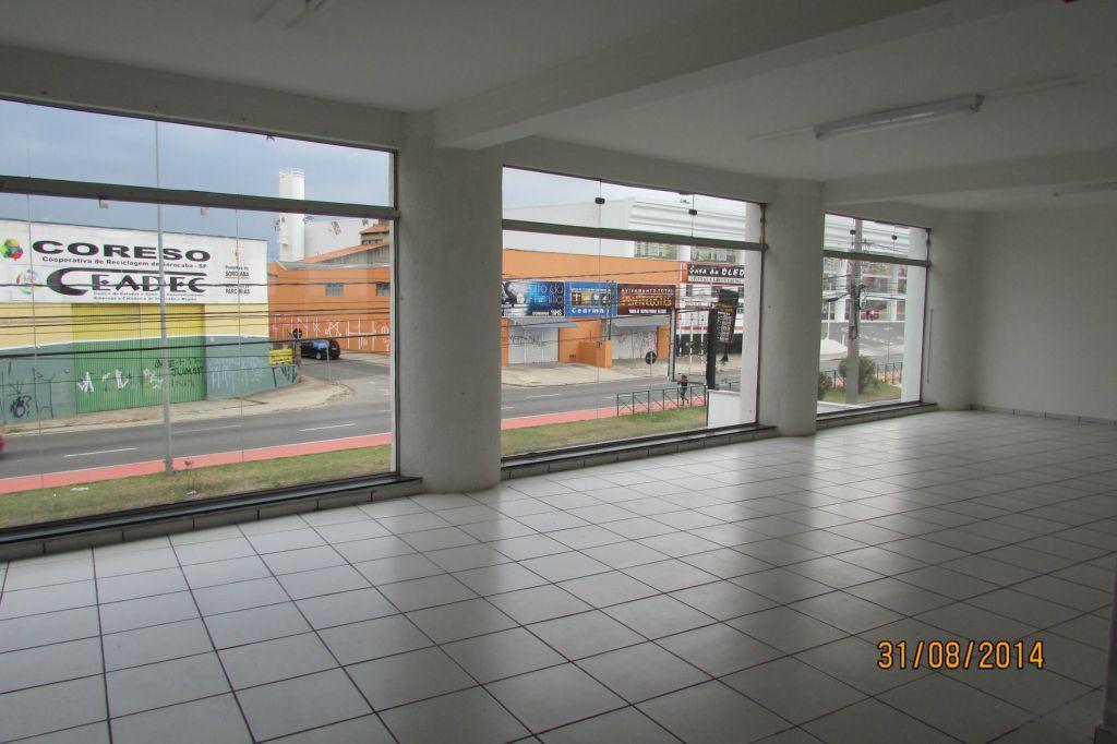 Galpão, Vila Olímpia, Sorocaba (1325387) - Foto 5