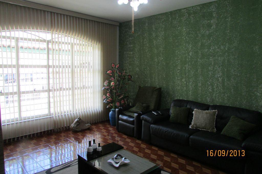 Casa 3 Dorm, Jardim Simus, Sorocaba (1325259) - Foto 4