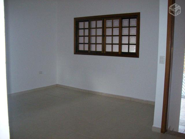 Casa 3 Dorm, Vila Haro, Sorocaba (1325273) - Foto 3