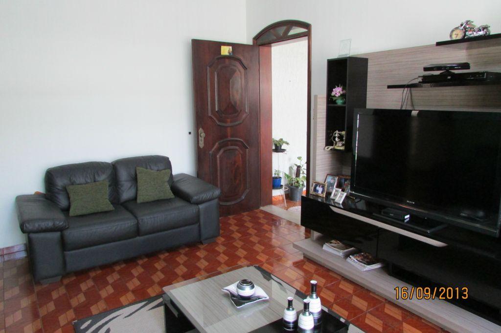 Casa 3 Dorm, Jardim Simus, Sorocaba (1325259) - Foto 5