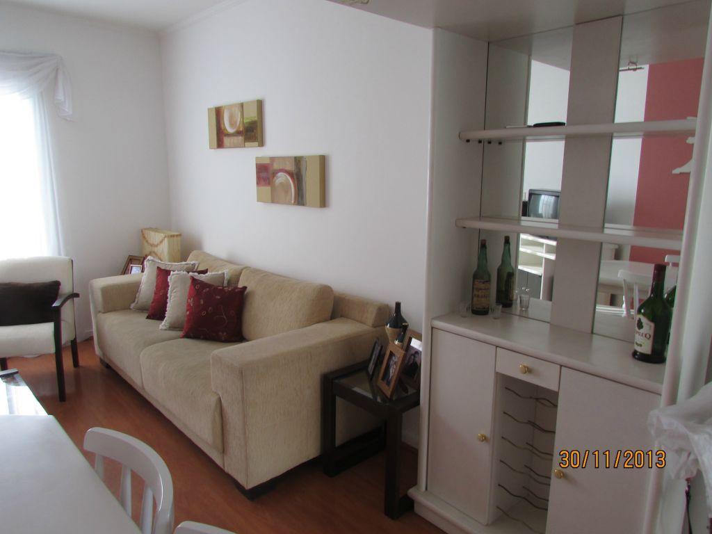 Condominio San Pietro - Foto 2