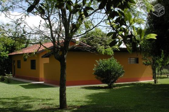 Chácara 2 Dorm, Parque Reserva Fazenda Imperial, Sorocaba (1325232) - Foto 5