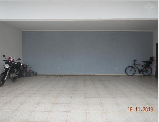 Total Imóveis - Casa 3 Dorm, Jardim Pagliato - Foto 4