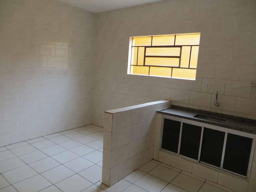 Casa 2 Dorm, Vila Barão, Sorocaba (1325334) - Foto 3