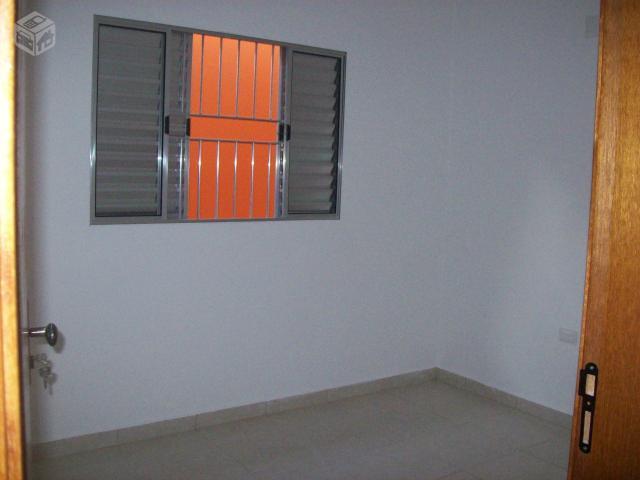 Casa 3 Dorm, Vila Haro, Sorocaba (1325273) - Foto 5